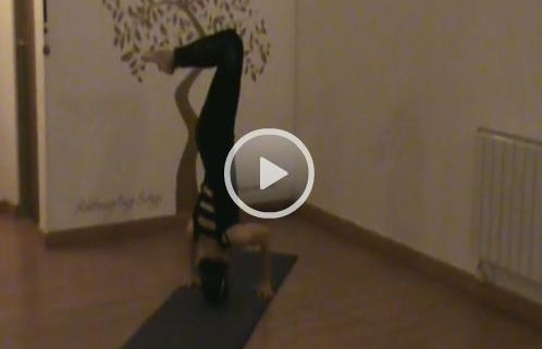 miri-yoga-dance-vid