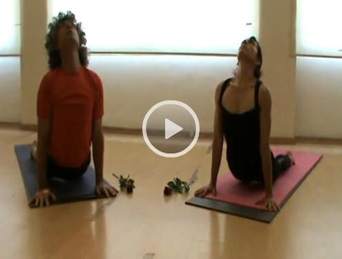 yogademo2
